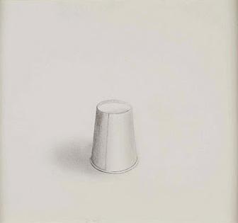 20110909-standingpine-3