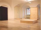 Kunstpreis der Diözese Graz-Seckau