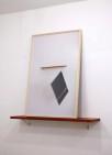 Hirofumi Isoya Work File-20