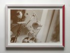 Hirofumi Isoya Work File-23