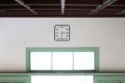 Hirofumi Isoya Work File-42