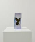 a_hammingbird