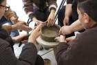 csm_Tanaka-Presse_352c824762
