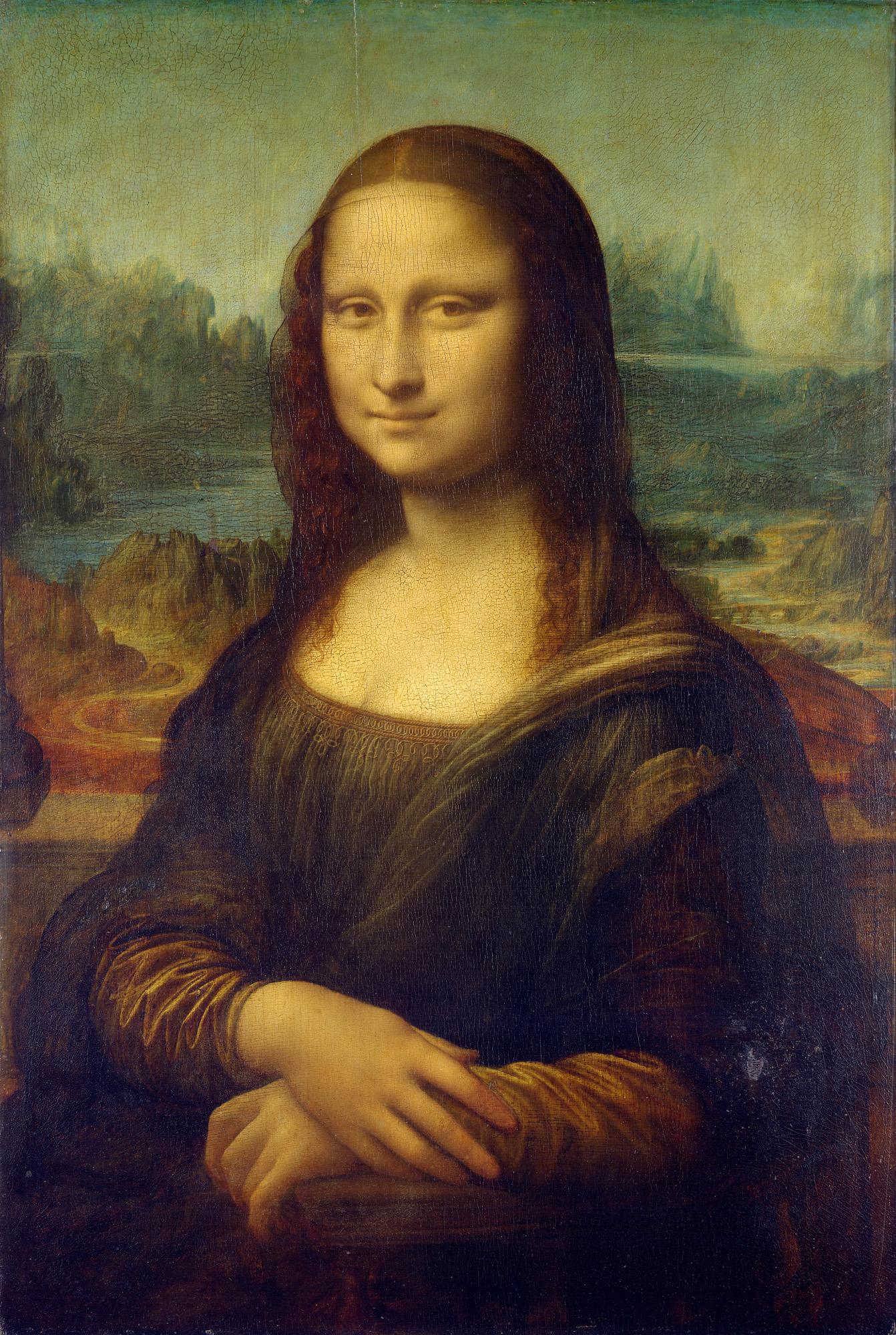 Satoshi Hashimoto :  I was Leonardo da Vinci. I sell my soul. I sell heaven.