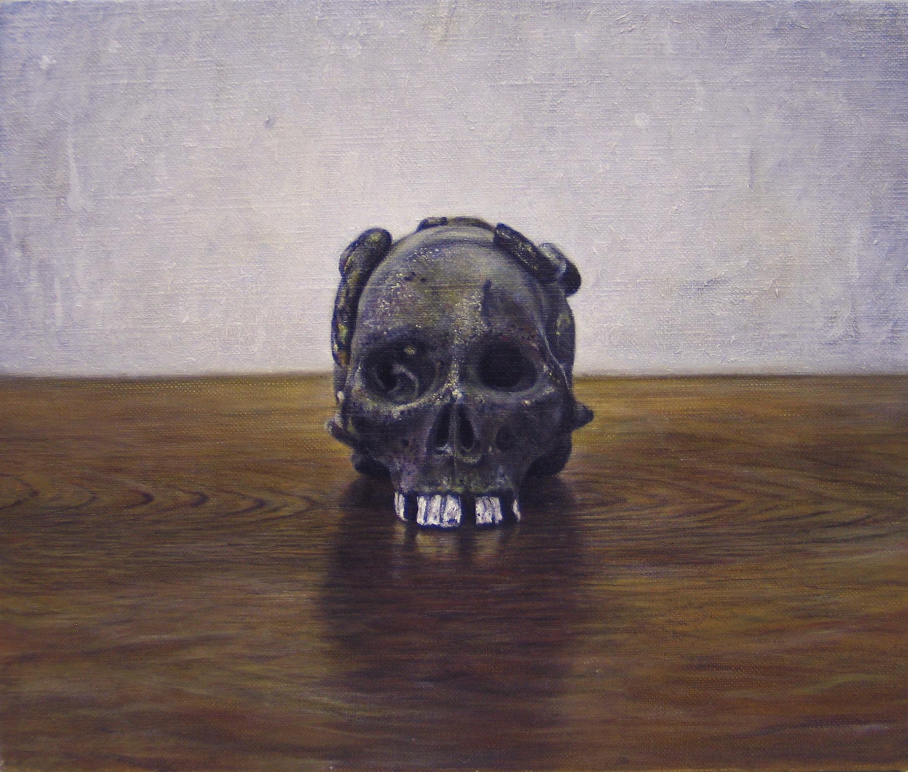 Ken Sasaki : One Night Painting Show