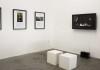 Installation view  橋本聡 : 私はレオナルド・ダ・ヴィンチでした。魂を売ります。天国を売ります。