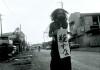 アートフェア東京2014 : トータル・リコール – 羽永光利の仕事(1959-1999)