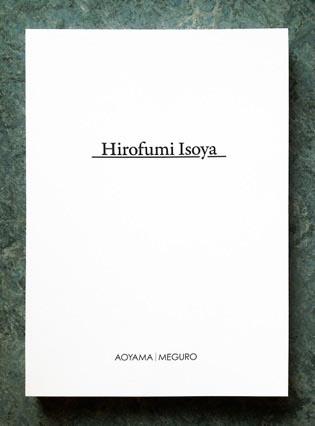 磯谷 博史:作品集「Hirofumi Isoya」