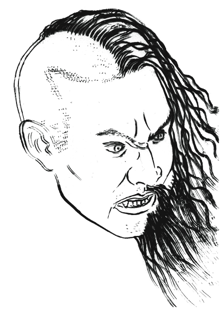 Yoshiki Obayashi