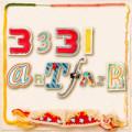 3331_logo