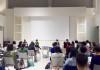 磯谷 博史 参加:連続シンポジウム「建築的思考から」:第1回「アート・キュレーションへ」(東京大学 生産技術研究所、東京)