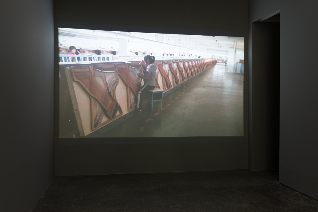 Euan Macdonald@Aoyama|Meguro_CITY LIMITS_09_s