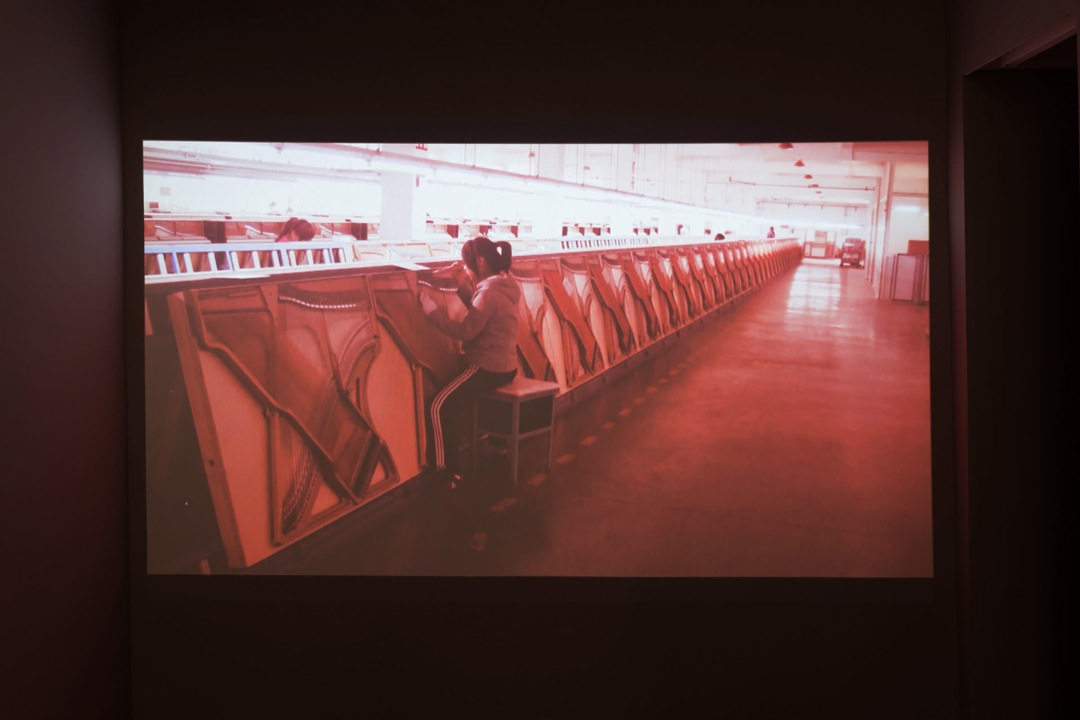 Euan Macdonald@Aoyama|Meguro_CITY LIMITS_20_s