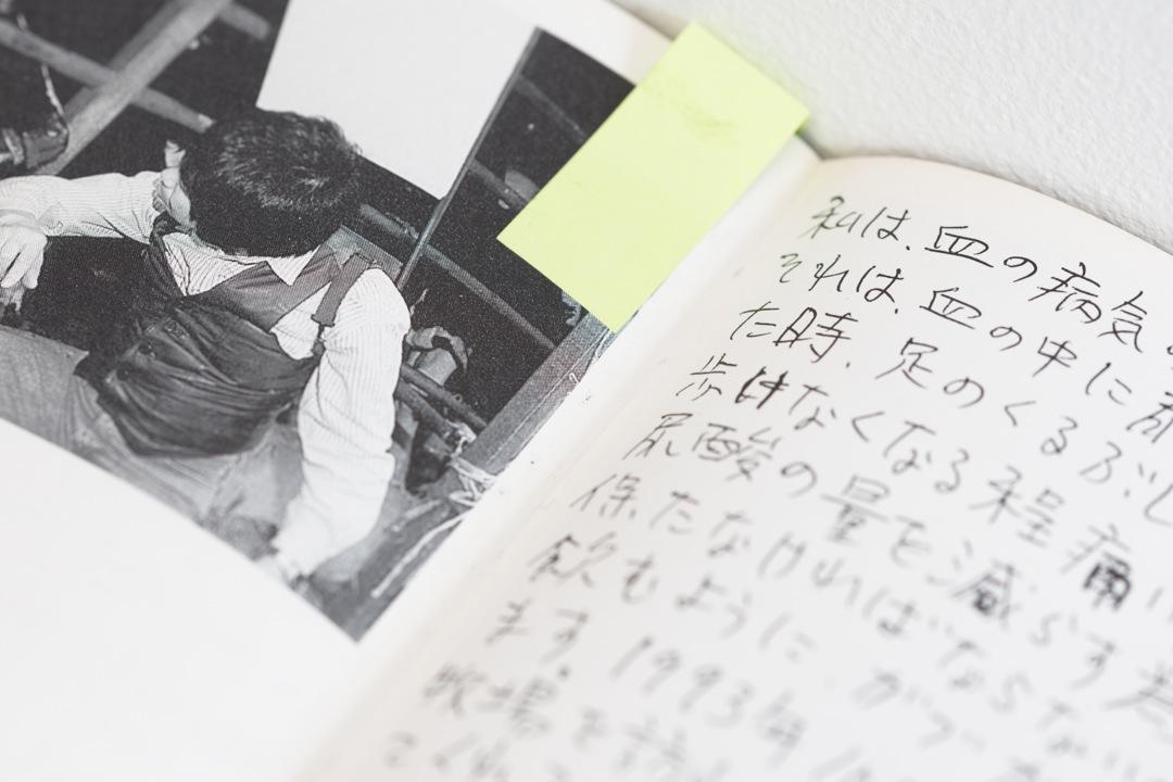 Tastumi Orimoto@Aoyama|Meguro_ ANIMAL ART 1979 – 2014_27_s