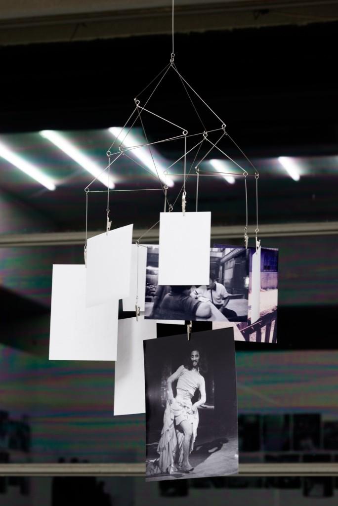 Mitsutoshi Hanaga Archives Project @ Aoyamameguro_37_s