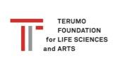 a_terumo