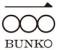 h80_1000bunko_logo