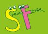 佐藤 純也 参加:Spring Fever(駒込倉庫、東京)