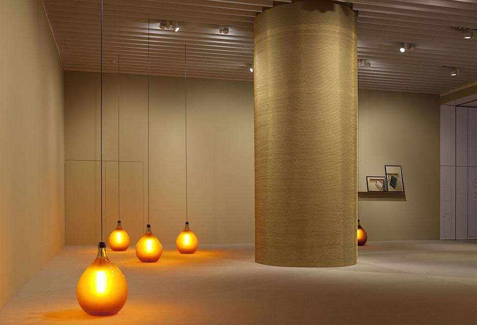 アートフェア参加: アートフェア東京/ Booth: G92