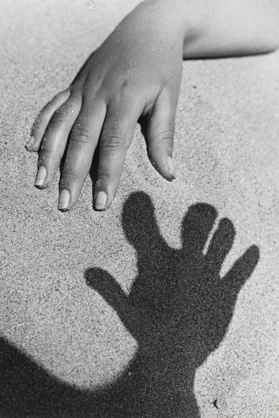 Hirofumi Isoya : L'Image et son double(Centre Pompidou)
